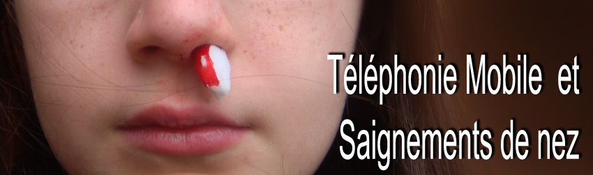Telephonie_mobile_saignements_nez