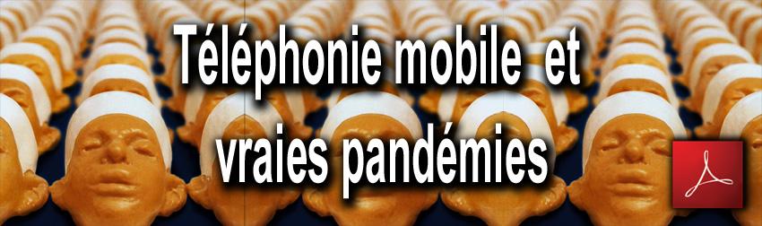 http://www.next-up.org/images/Telephonie_mobiles_et_vraies_pandemies_850.jpg