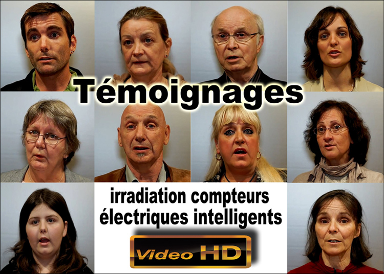 Temoignages_irradiation_compteurs_electriques_intelligents_Canada_750_25_11_2013