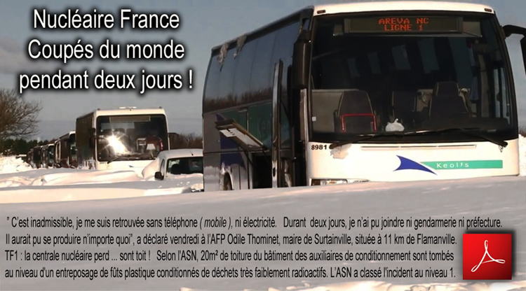Tempete_neige_17_cars_AREVA_bloques_flyer_750_03_2013