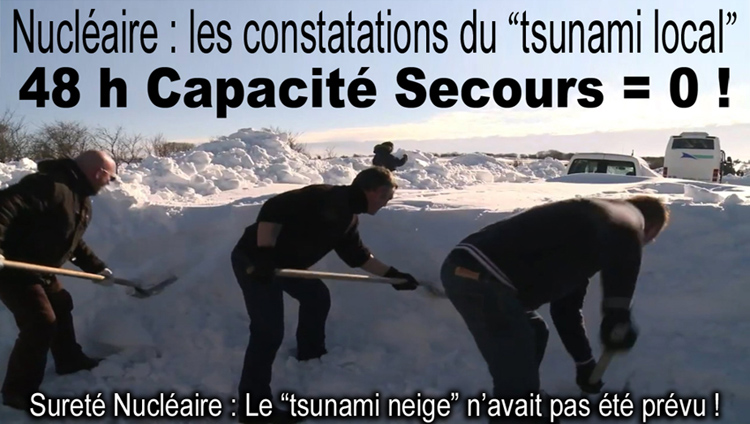 Tempete_neige_Tsunami_local_Capacite_secours_egale_zero_flyer_750_11_12_03_2013