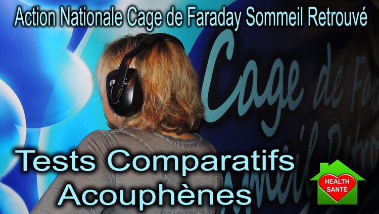Test_Acouphenes_Action_Nationale_Cage_de_Faraday_Flyer_750_DSCN8789