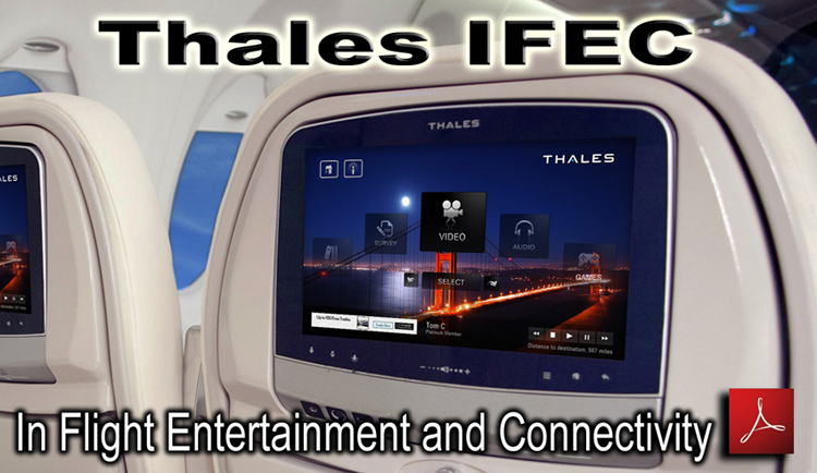 Thales_IFEC_In_Flight_Entrainment_and_Connectivity_Flyer_750