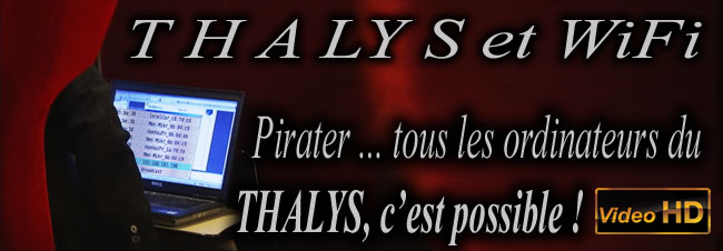 Thalys_et_Wifi_Cyber_Attack_c_est_possible_20_03_2010
