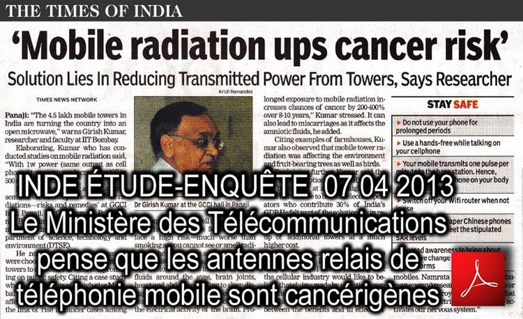 Times_of_India_Mobile_radiation_ups_cancer_risk_flyer_750