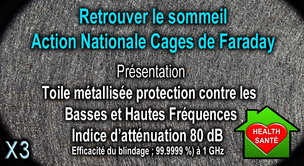 Toile_metallisee_opaque_blindage_HNV80_protection_BF_HF_4GHz_X3