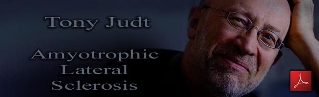 Tony_Judt_Amyotrophic_Lateral_Sclerosis_650