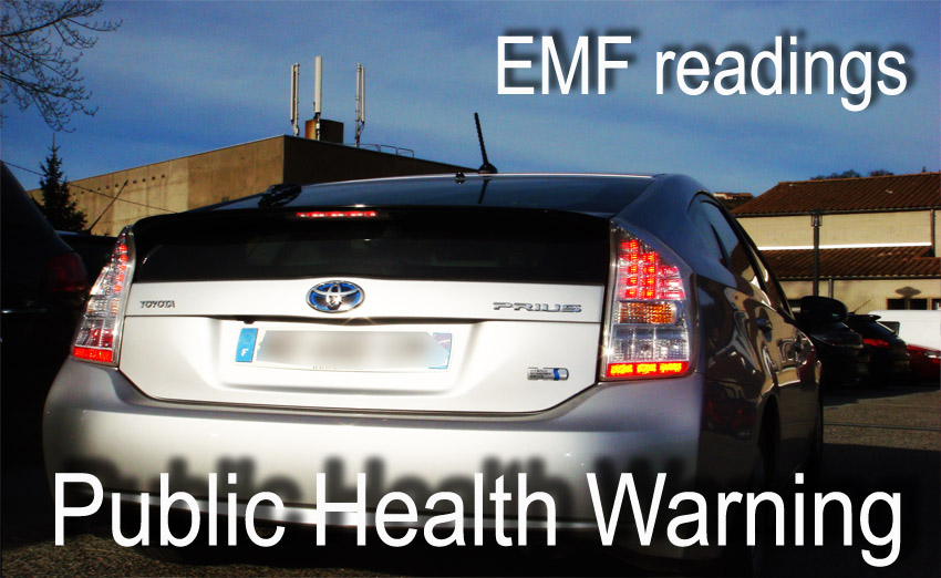Toyota_Prius_hybrid_Public_Health_Warning_EMF_readings