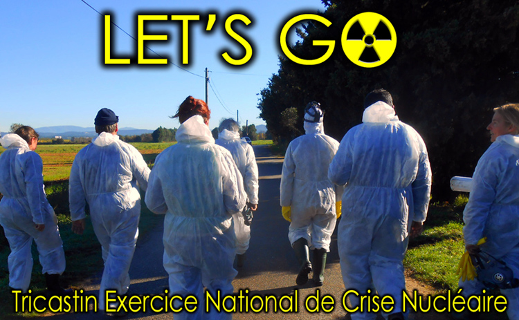 Tricastin_Action_Exercice_National_Crise_Nucleaire_Flyer_Let_s_Go_750_DSCN1986