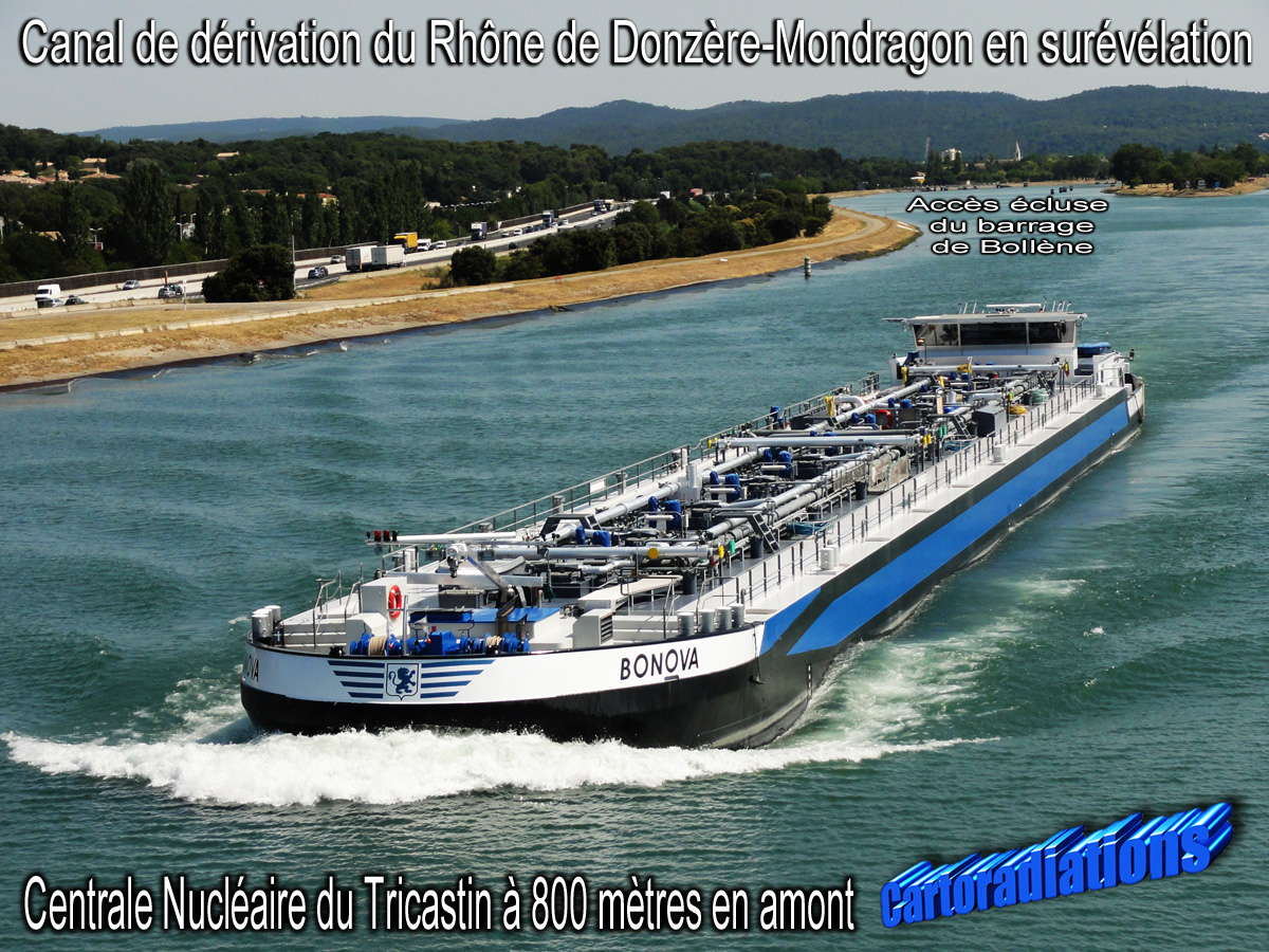 Tricastin_Canal_Donzere_Mondragon_en_Surelevation_1200