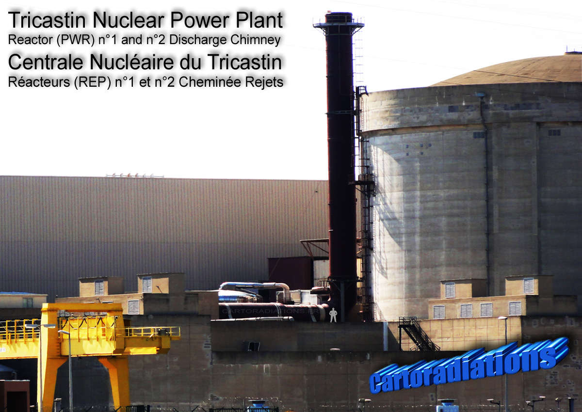 Tricastin_Centrale_Nucleaire_Cheminee_rejets_Reacteurs_1_et_2_Tricastin_Nuclear_Power_Plant_Discharge_Chimney_Reactor_1_and_2_08_07_2011_1200