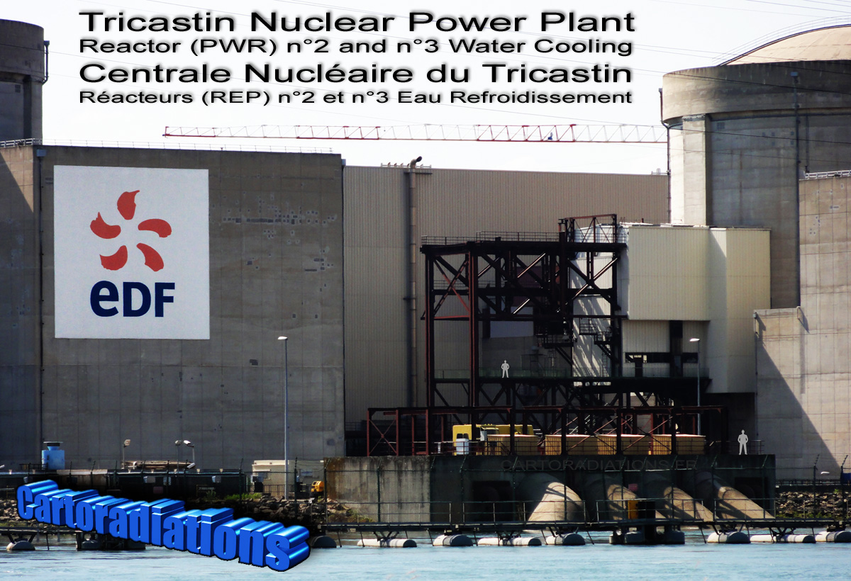 Tricastin_Centrale_Nucleaire_Eau_Refroidissement_Reacteurs_3_et_2_Tricastin_Nuclear_Power_Water_Cooling_Reactor_1_and_2_08_07_2011_1200