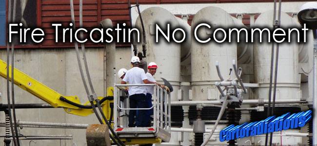 Tricastin_Centrale_Nucleaire_Fire_Transformer_No_Comment_04_07_2011