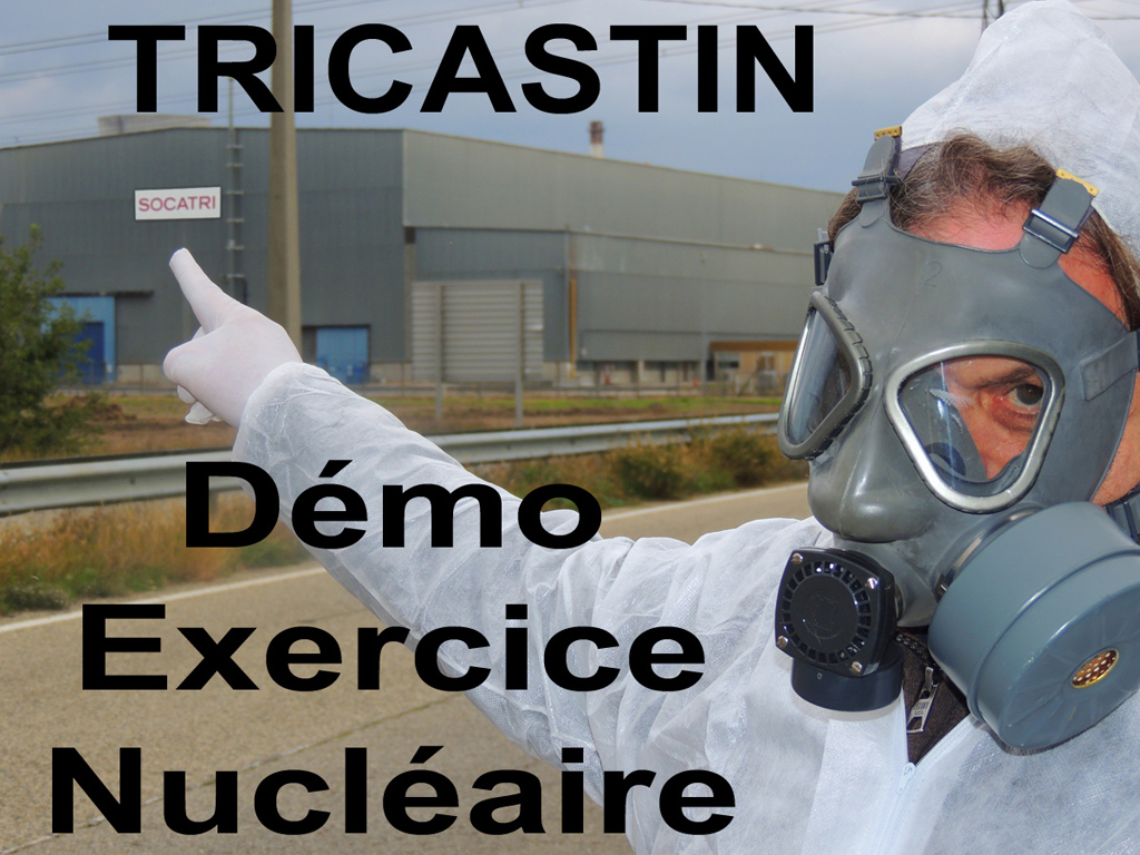 Tricastin_Demo_Exercice_Nucleaire_face_SOCATRI_1024_02_11_2012_DSCN0746