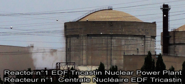 Tricastin_EDF_Centrale_nucleaire_Nuclear_Power_Plan_View_Rector_1_Containment_Building_news_06_07_2011