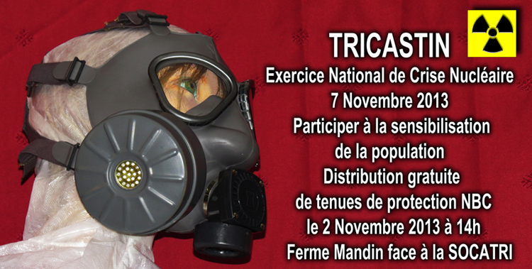 Tricastin_Flyer_Masque_NBC_750_IMG_2573