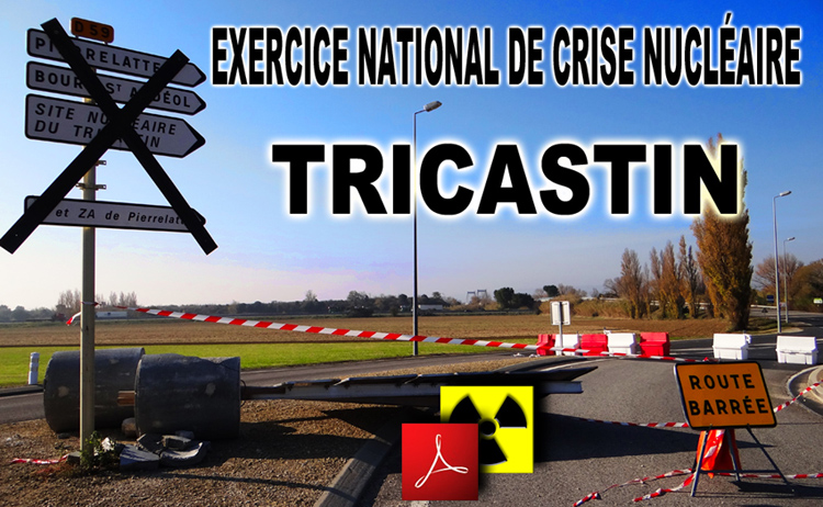 Tricastin_Interdit_Exercice_national_de_crise_nucleaire_07_11_2013_Flyer_750_DSC00365