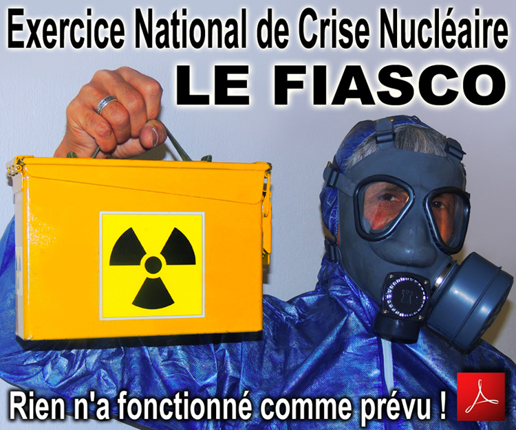 Tricastin_Le_Fiasco_Exercice_National_Crise_Nucleaire_750_07_11_2013_DSCN9959