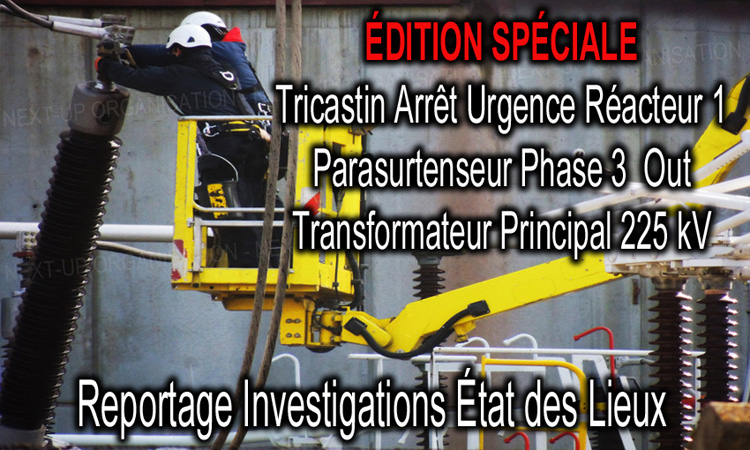 Tricastin_Reacteur_1_transformateur_principal_incident_isolateur_parasurtenseur_flyer_750_DSCN9210