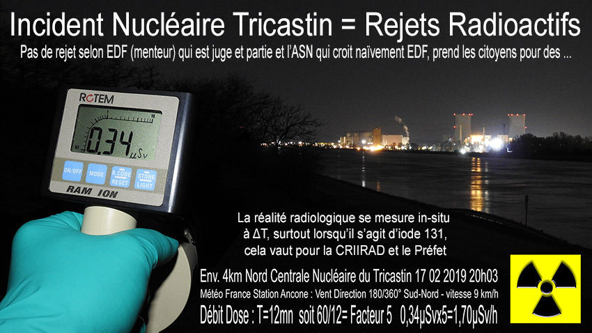 Tricastin_mesures_17_02_2019_20h_850_flyer_News_DSCN1212.jpg