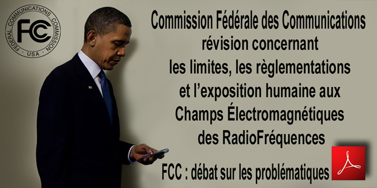 USA_FCC_Revision_limites_reglementations_et_exposition_humaine_Champs_Electromagnetiques_RadioFrequences_Flyer_750_President_Obama_BlackBerry_18_12_2013.jpg
