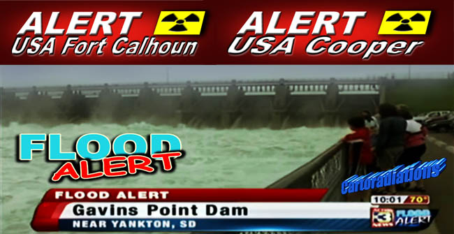 USA_Gravins_Point_Dam_Flood_and_Nuclear_Alert_21_06_2011