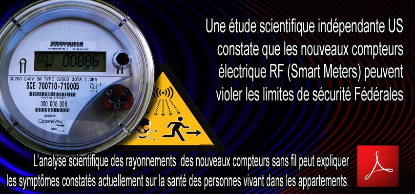 Une_etude_scientifique_independante_US_constate_que_les_nouveaux_compteurs_electrique_RF_Smart_Meters_peuvent_violer_les_limites_Federales_de_securite_03_02_2011_news