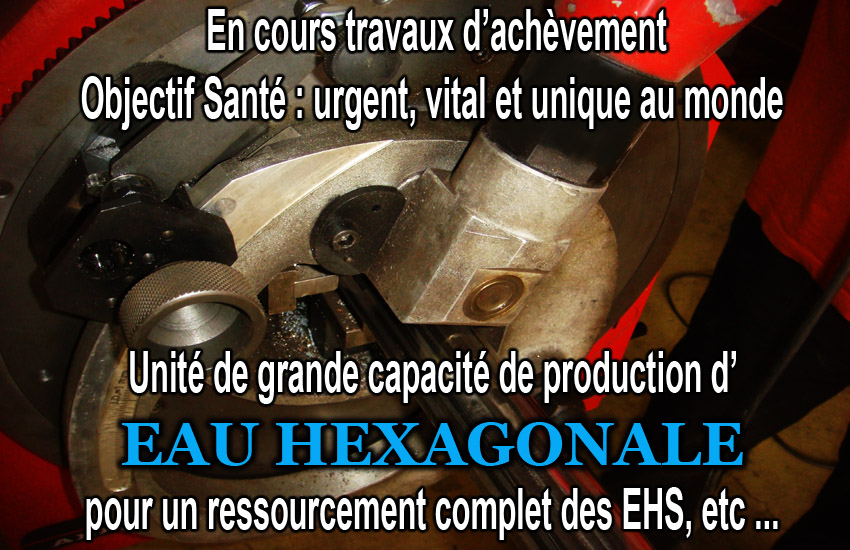 Unite_production_eau_hexagonale_decoupe_orbitale_inox_news