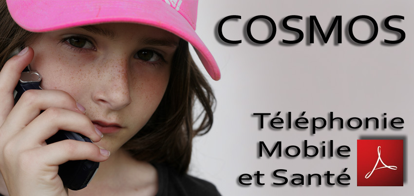 Utilisatrice_Telephone_Mobile_News_COSMOS