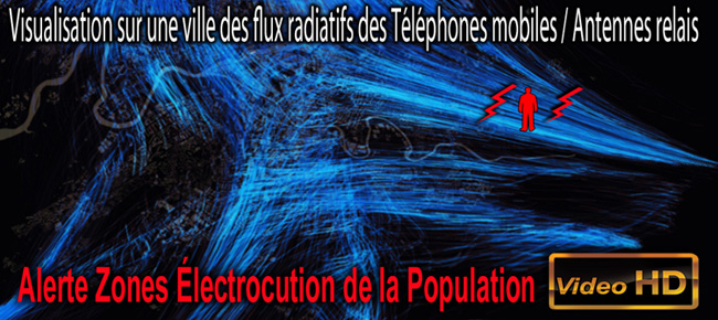 Visualisation_Flux_radiatifs_Telephones_mobiles_antennes_relais_650_Flyer2
