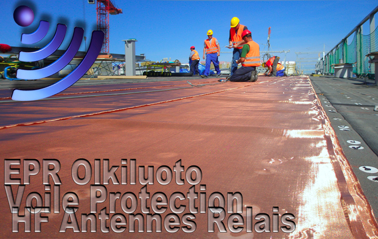 Voile_Protection_ondes_electromagnetiques_HF_antennes_relais_Olkiluoto_750.jp