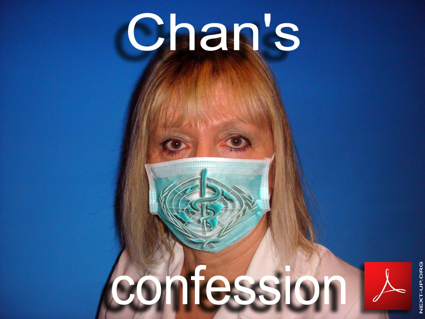 WHO_Chan_s_confession