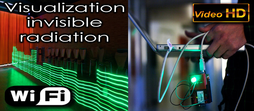 WiFi_Visualization_invisible_radiation_2D_news