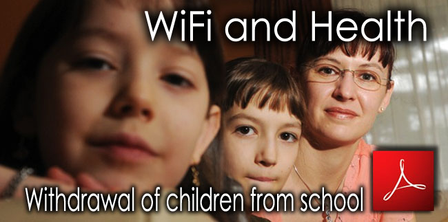 WiFi_and_Health_Withdrawa_of_children_from_school_Canada_12_12_2010_news
