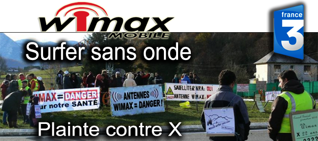 WiMax_Surfer_sans_onde_Plainte_contre_X_news