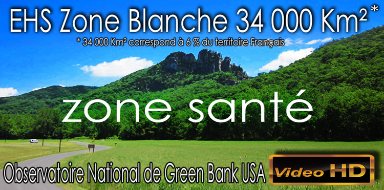 Zone_Blanche_Observatoire_National_Green_Bank_Virginie_Flyer_750