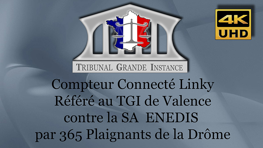Linky_Refere_TGI_Valence_395_Plaignants_contre_ENEDIS_850.jpg