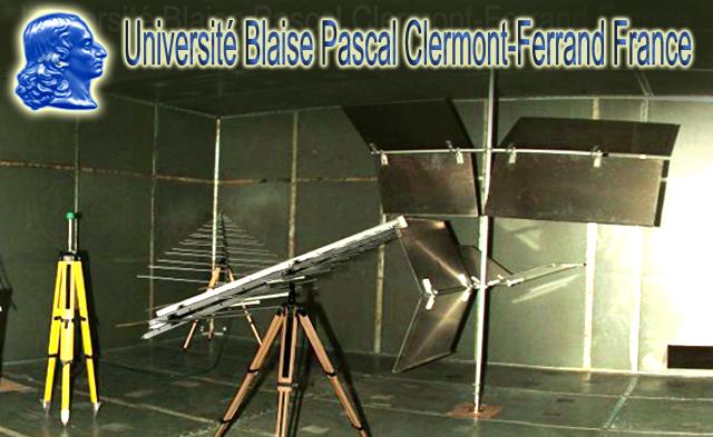 Universit blaise pascal ertac ledoigt alain vian cem - Chambre du commerce clermont ferrand ...